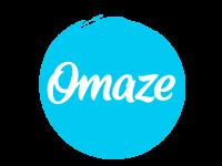OMAZE_1