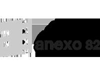logo_anexo