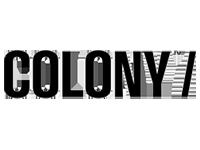 logo_colony