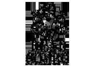 logo_dead
