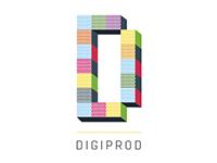 logo_digiprod