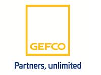 logo_gefco