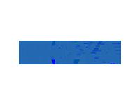 logo_hoya