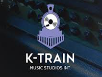 logo_ktrain
