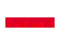 logo_martifer