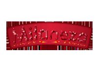 logo_milaneza