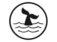 logo_pellybay