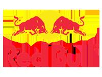 logo_redbull