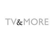 logo_tvmore