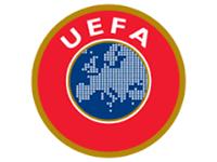 logo_uefa
